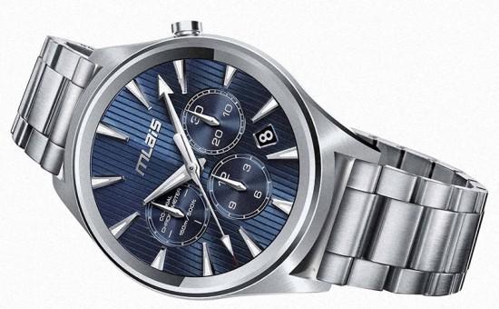 mlais smartwatch