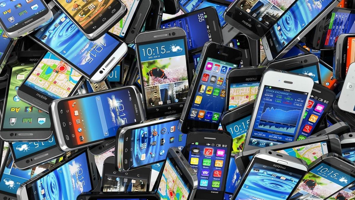 Top 10 cele mai bune telefoane din China in 2015