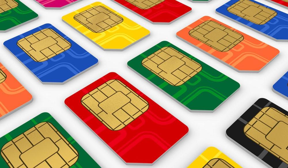 ANCOM amendeaza operatorii de telefonie mobila din cauza problemelor de acoperire