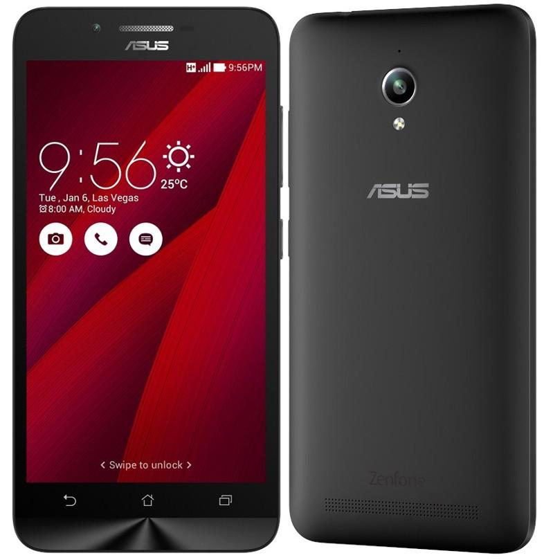 Oferta zilei: ASUS ZenFone Go la 474 lei