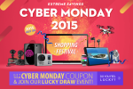 Cyber-Monday-2015-Gearbest