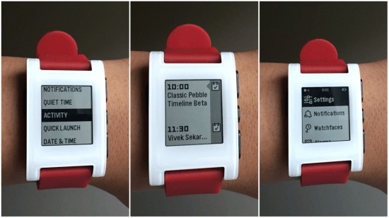 Pebble-Time-Classic-Timeline