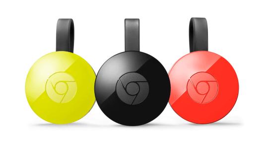 google-new-chromecast-2