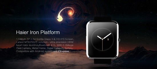 haier-iron-smartwatch