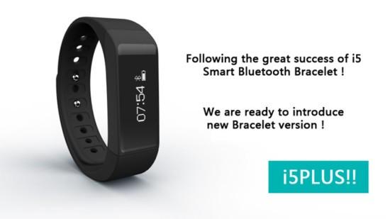 i5-plus-smartwatch