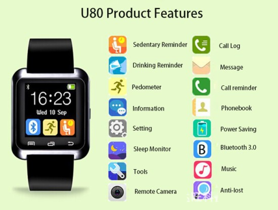 u80-smartwatch
