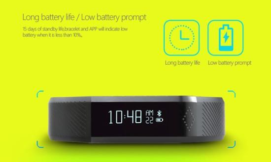 vidonn-x6-smartwatch