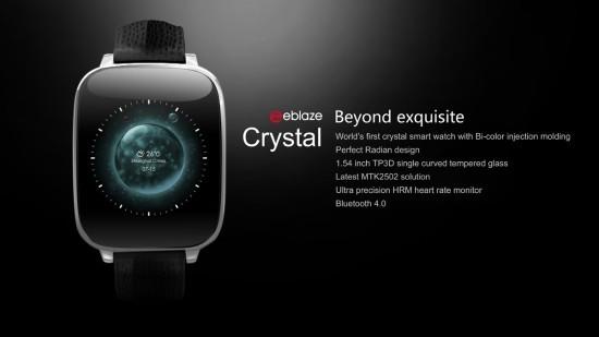 zeblaze-crystal-smartwatch