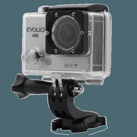 Evolio-iSmart-4K-2