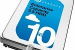Seagate_Enterprise_35_Capacity_10TB