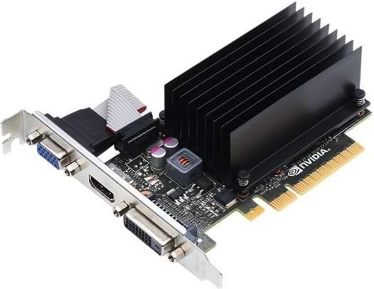 nVidia_GeForce_GT_710