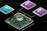 AMD_GI_GJ_SX_embedded