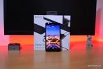 Lumia-950-XL-Review (6)