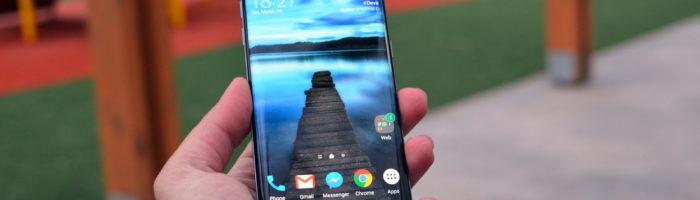 Samsung incepe livrarea Android 7 Nougat pe Galaxy S7 si S7 Edge