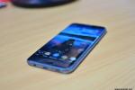 Samsung-Galaxy-S7-Edge (23)