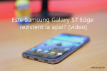 Samsung-Galaxy-S7-Edge-Apa (2) - Copy