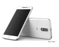 Motorola Moto G4 nu mai primeste Android 8