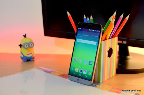 LG-G5-review (5)