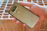 LG-G5-review (8)