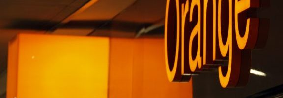 Orange Romania: venituri in crestere in 2016 si mai mult internet 4G