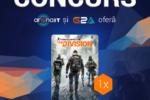 giveaway_division_arenait