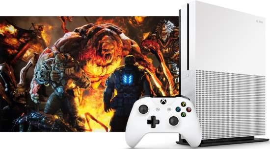 Microsoft_Xbox_One_S