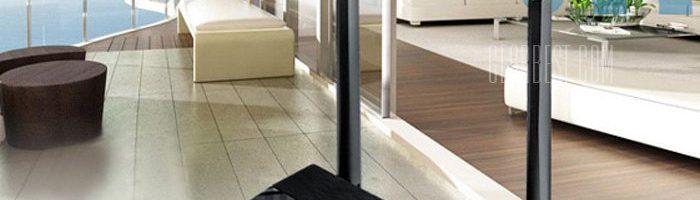 Ofertele zilei: ASUS ZenFone 2 la 175 de dolari si Max Pro la 150 de dolari