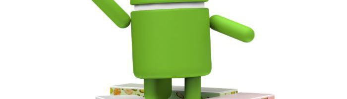 Samsung: telefoane si tablete ce primesc Android 7 Nougat