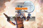 Futuremark_3DMark_Time_Spy