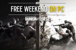 R6S_news_free_weekend_thumb_246202