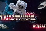 eVGA_17_anniversary