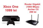 oferta-zilei-archer-xbox