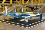 prime air drone