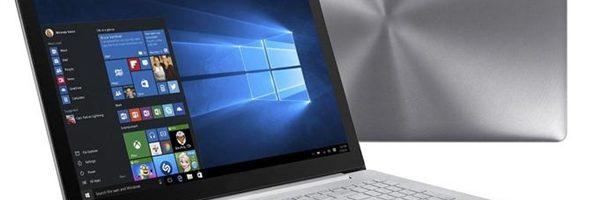 Specificatii si pret pentru Xiaomi Mi Notebook