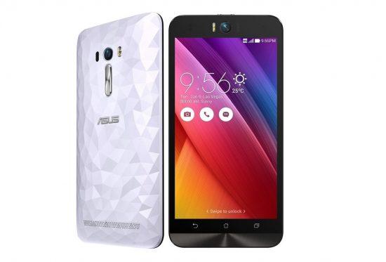 zenfone-selfie-poligon-white
