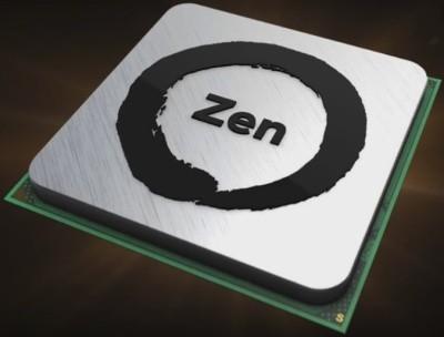 AMD_Zen_chip