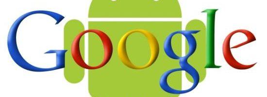 Android are o cota de piata de peste 80%