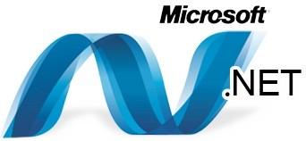 Windows PowerShell devine open source