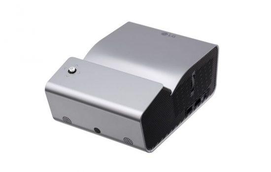 PH450U.0