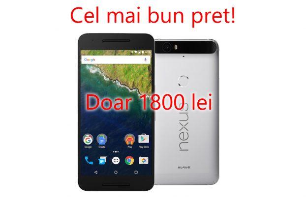 Promotie-Nexus-6P