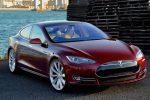 Tesla-Model-S-via-Road-Track