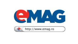 eMAG Stock Busters – selectie de oferte foarte bune