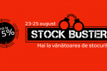 emag-stock-busters