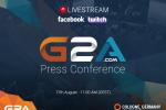 giveaway-concurs-conferinta-gamescon-g2a