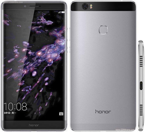 huawei-honor-note8-1