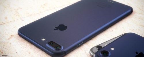 Apple iPhone 7 si 7 Plus: primul review din lume?