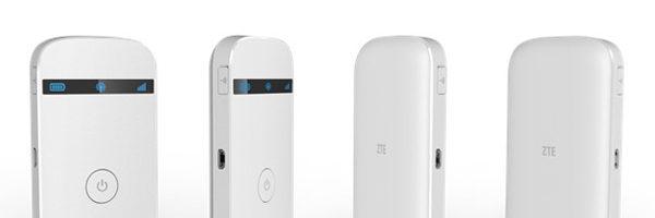 RDS Digi Mobil: Am fost sa-mi schimb stick-ul USB 3G cu un modem 4G, acum astept