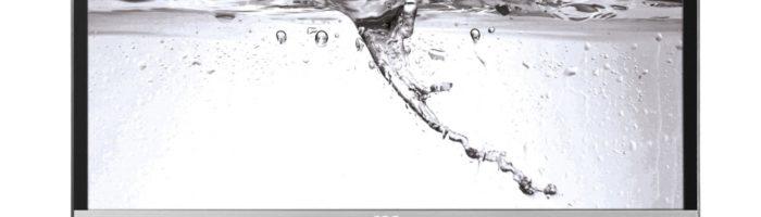 Cateva vorbe despre monitorul AOC 4K PLS U2477PWQ (review scurt)