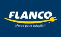 Black Friday 2018 la Flanco: catalog de reduceri, incepe maine