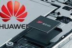 huawei-mate-9-kirin-960-640x400